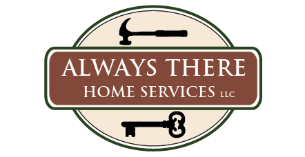 Always There Home Services LLC